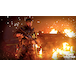 Call of Duty Black Ops Cold War Xbox One Game - Image 4