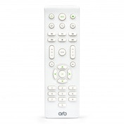 Orb Media Remote  Xbox ONE S