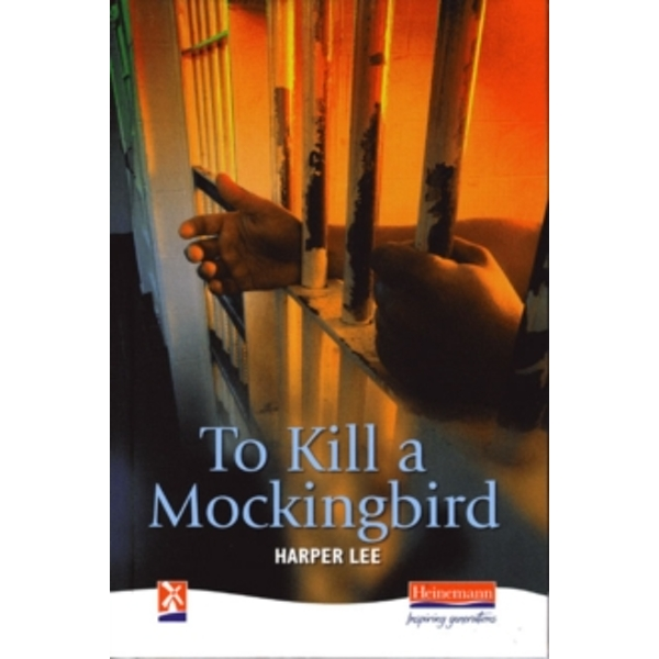 articles on to kill a mockingbird The novel to kill a mockingbird has been classified as both a southern gothic bildungsroman the weird and near-supernatural traits of boo and the aspect of to kill a mockingbird was introduced in the classroom as early as 1963 it has been featured in several other lists that describe its impacts, for.