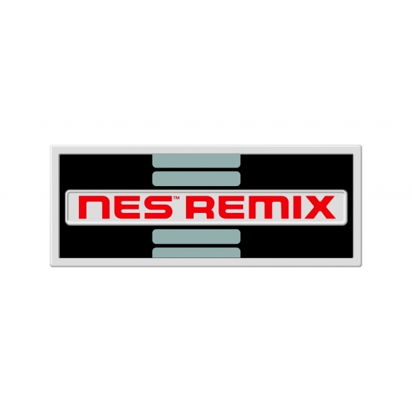 Ultimate NES Remix 3DS Game - Image 2