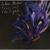 Julien Baker - Turn Out the Lights Vinyl