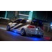 Need For Speed Payback Xbox One Game - Image 3