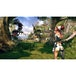 Enslaved Odyssey To The West Game PS3 - Image 4