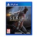 Sekiro Shadows Die Twice PS4 Game + Steelbook - Image 2