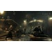 Vampyr PS4 Game - Image 4