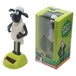 Shaun the Sheep Solar Powered Pal - Image 2