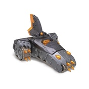 Skylanders Superchargers Single Vehicle - Shark Tank