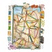 Ticket To Ride Germany Board Game - Image 3