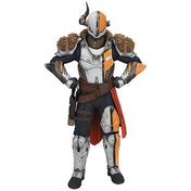 Lord Shaxx (Destiny 2) McFarlane Deluxe 10
