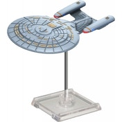 Star Trek Attack Wing USS Venture Expansion - Wave 25
