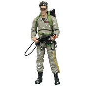 Marshmellow Egon (Ghostbusters) Action Figure