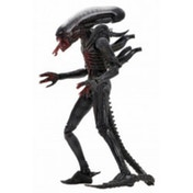 Bloody Xenomorph (Alien 40th Anniversary) Neca Action Figure