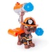 PAW Patrol Ultimate Fire Rescue (1 Random Supplied) - Image 3