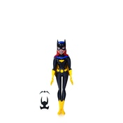 Batgirl (DC Comics: Batman Animated Series) Action Figure