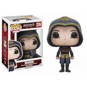 Maria (Assassin's Creed Movie) Funko Pop! Vinyl Figure