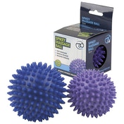 Fitness Mad Massage Ball  7cm