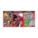 Dragonball Super Card Game: Cross Worlds Special Pack - Image 2