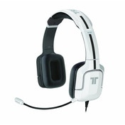 Tritton Kunai Gaming Headset White Wii U