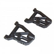 TAMCO Front Lower Suspension Arms