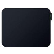 Razer Sphex V3 Large - Ultra-Thin Gaming Mouse Pad