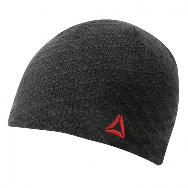 c3aff3ea529 Hey! Stay with us... Reebok Crossfit Beanie
