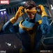 Cyclops (Classic X-men) One:12 Collective Figure - Image 5