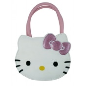 Hello Kitty Handbag Case 3DS & DS