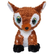Lumo Stars Classic - Deer Dear Plush Toy