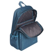 Cocoon Recess 15 Macbook Pro Backpack