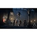 Assassin's Creed Syndicate PS4 Game - Image 2