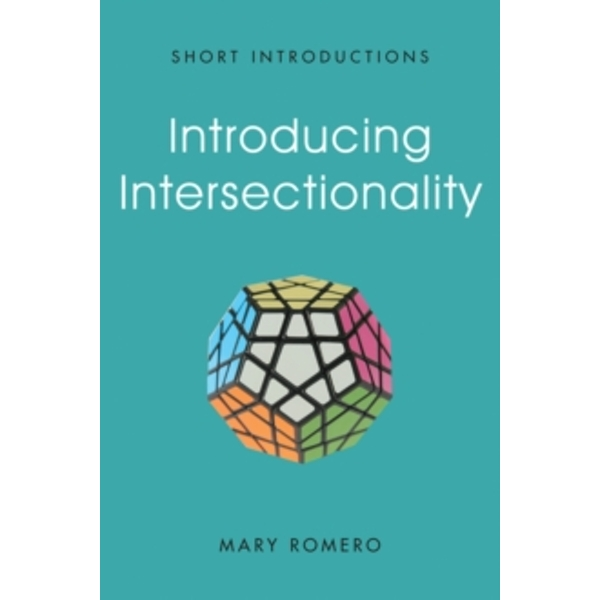 Introducing Intersectionality