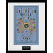 Harry Potter Quiditch World Cup 2 Collector Print (30 x 40cm) - Image 2