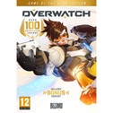 overwatch-game-of-the-year-goty-pc-game