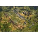 Age Of Empires III Game PC - Image 4