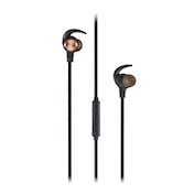 Outrun Evolution Bluetooth Sports Earphones Black / Gold