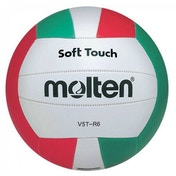 Molten V5T-R6 Volleyball Size 5