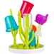Boon - Sprig Countertop Drying Rack - Image 2