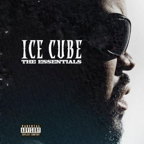 Ice Cube - The Essentials CD