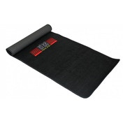 Pagnian NLR-A005 Next Level Racing Floor Mat (Black)