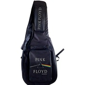Perri Pink Floyd Electric Guitar Bag