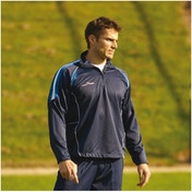 PT Ultimate Training Top Navy/Royal/White 50-52 inch