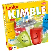 Junior Kimble Board Game