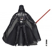 Star Wars Darth Vader Black Series Action Figure