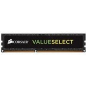 Corsair Value Select 4GB Memory Module PC3-12800 1600MHz DDR3L DIMM 240Pin