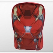 Marvel Iron Man Torso Backpack