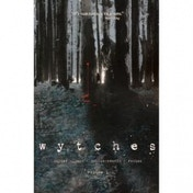 Wytches Volume 1