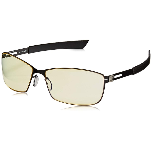 Gunnar Vaper Onyx Advanced Gaming Glasses