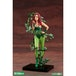 Poison Ivy Mad Lovers (DC Comics) ArtFX+ Statue by Kotobukiya - Image 7