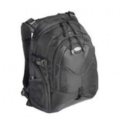 Targus 15.4 Inch Campus Notebook Backpack TEB01