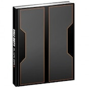 Call of Duty Black Ops II 2 Limited Edition Strategy Guide